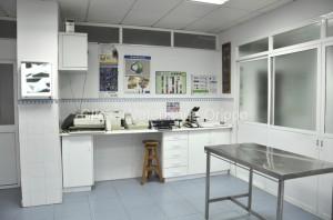 Laboratorio_01
